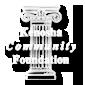 Kenosha Community Foundation